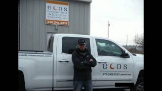 ECOS Grand Junction Office