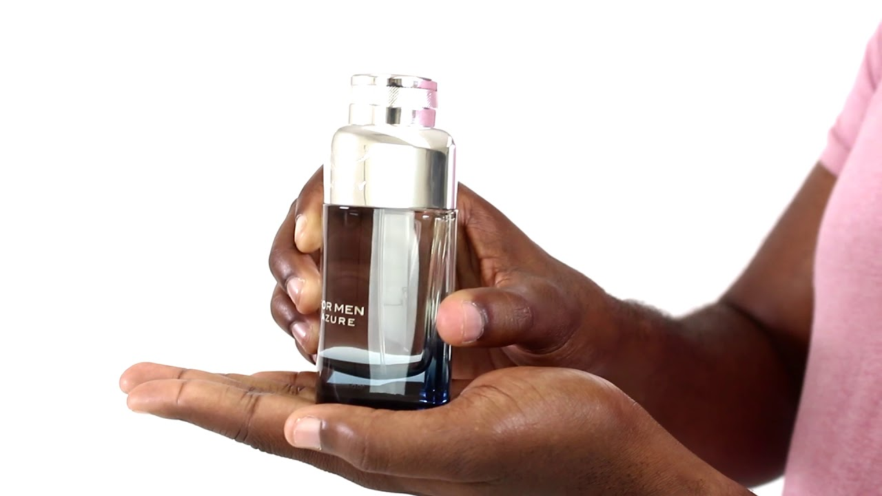 azure fragrance absolute ml price beauty best bentley malaysia health men for perfume in shop catalog fragrances
