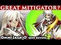 Jack-O' Omni Unit Review (Brave Frontier) 「ジャック・オー」ユニットレビュー【ブレフロ】