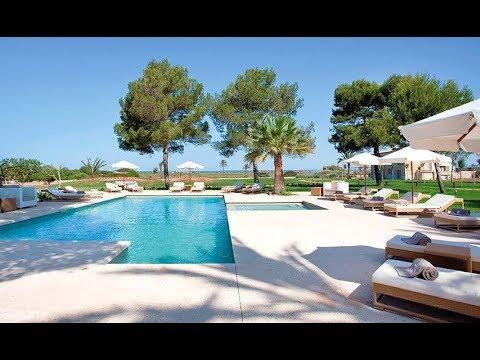 Fontsanta Hotel Thermal & Spa