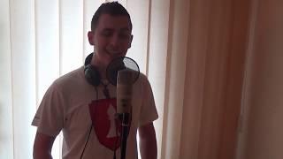 Vescan- Piesa mea preferata (COVER) ZoTTa Iulian