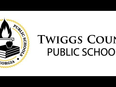 Twiggs County High School Graduation Ceremony: Class of 2020