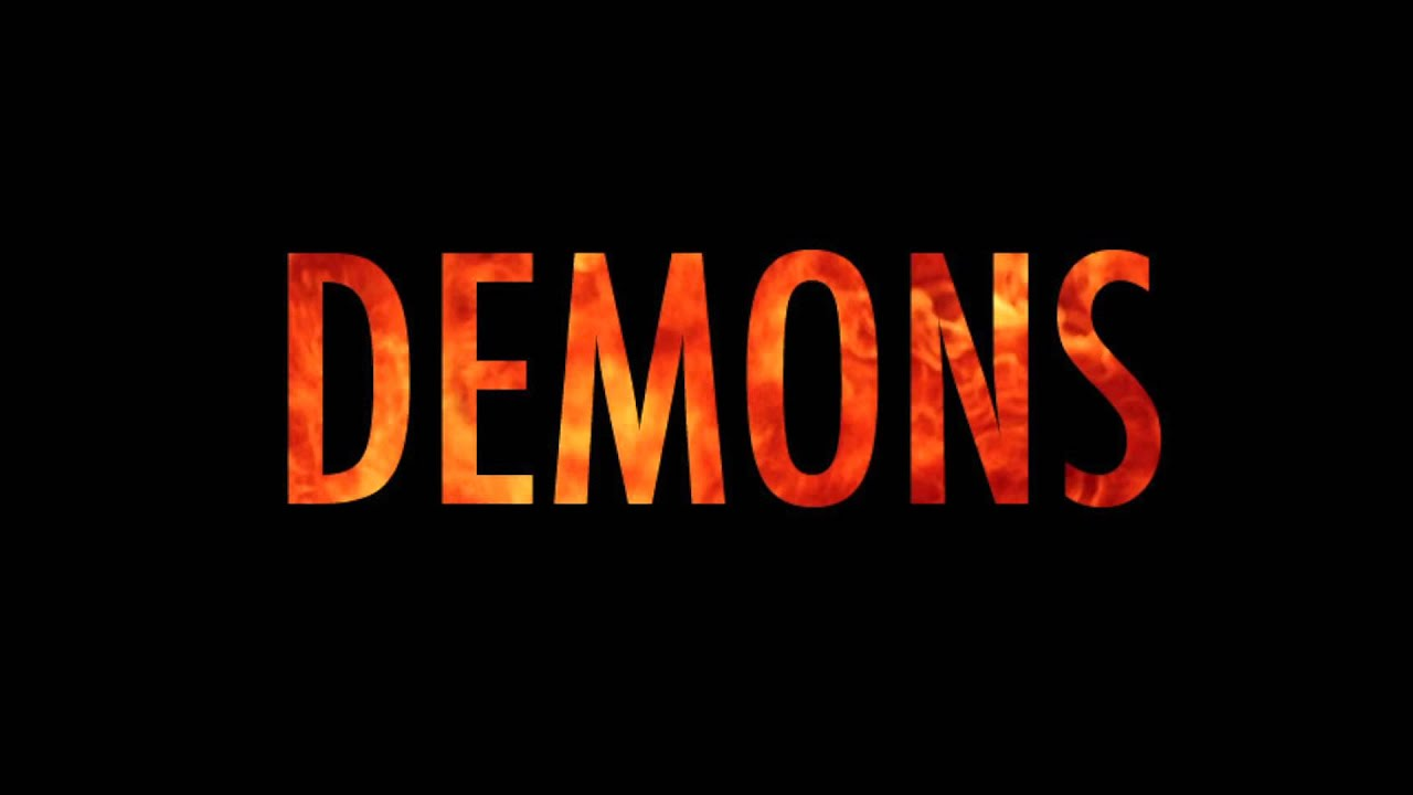 demons imagine dragons a cappella cover youtube