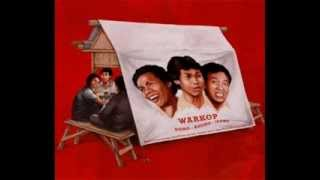 Warkop   Andeca   Andeci