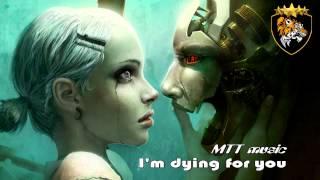 MTT  I