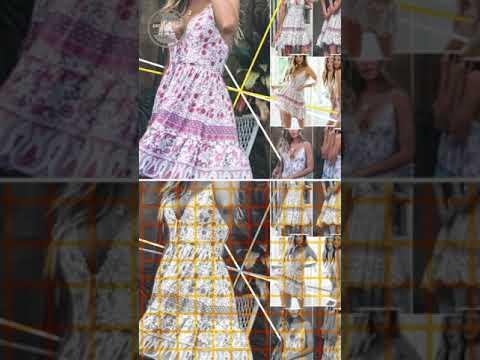 Women's Party Dress 22/06/2021 19:36