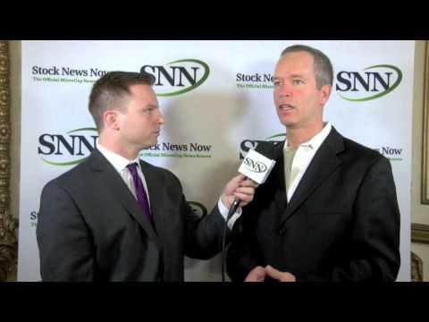 SNNLive - Oculus Innovative Sciences, Inc. (NASDAQ: OCLS)
