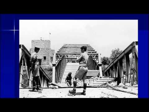 תחי מדינת ישראל
