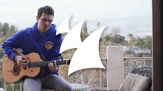 Lost Frequencies feat. The NGHBRS - Like I Love You (Acoustic Version) [Official Video]