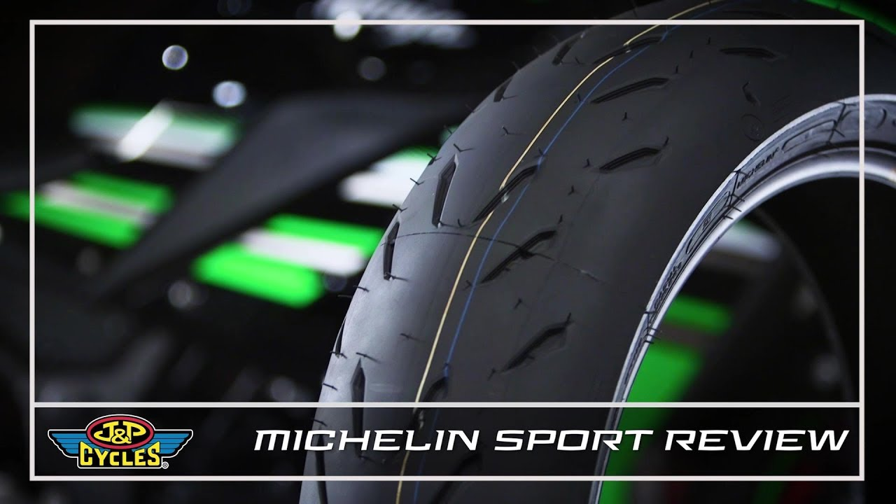 michelin pilot power and michelin power rs motorcycle tire. Black Bedroom Furniture Sets. Home Design Ideas