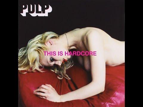 3 Hours of PULP Songs 1994-1998 Britpop Alternative 90's Best Of Pulp