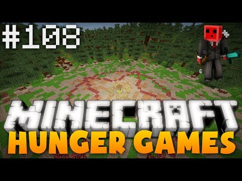 Minecraft: Hunger Games: Game 108! -Urban Dictionary! from YouTube · Duration:  14 minutes 13 seconds