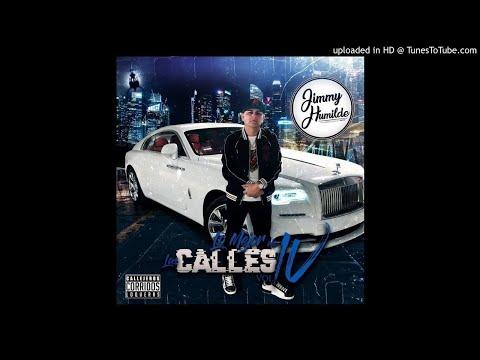 07 Siempre Al Tiro - 3 De La 6 (Lo Mejor De Las Calles Vol 4)