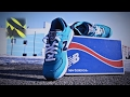 Презентация New Balance 574 Polo Pack (WL574POA) | Styles