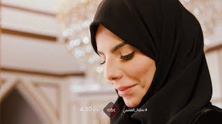 #سارة_العتيبي .. السعوديّة التي تعلمت بعد أول تجربة محبطة كيف تصنع فرصتها وتبوأت مناصب الكبار
