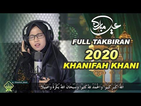 Image Result For Takbiran Idul Fitri