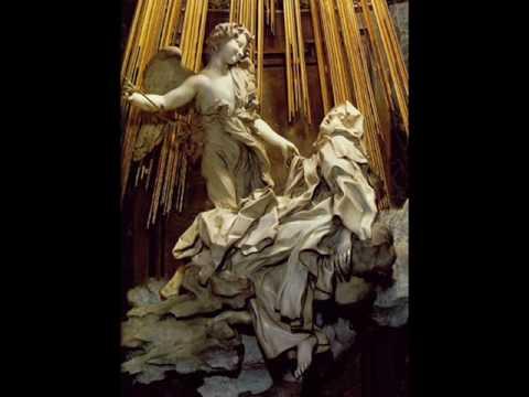 J.S. Bach - Choral from Cantata No.147