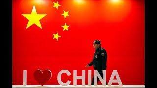 1/18 时事大家谈:中国威胁世界人权 人权观察呼吁全球抵制