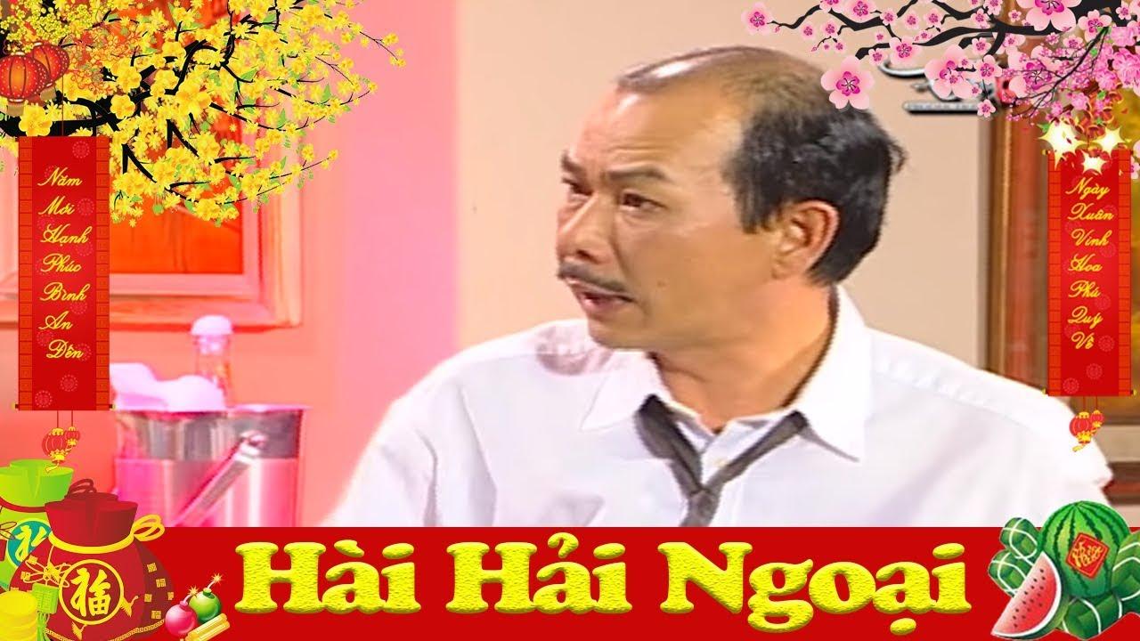 Hài Kịch: Hồng Đào Đi Xin Việc | Phim hài Hải Ngoại Hay Nhất