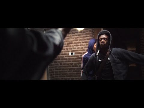 Naira | Suicidal Thoughts (Official Video)