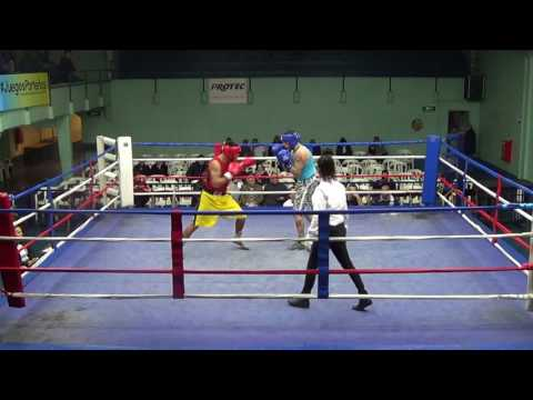 10) 81kg Franco Madoeri GPP Ezequiel Álvarez (04-08-17)