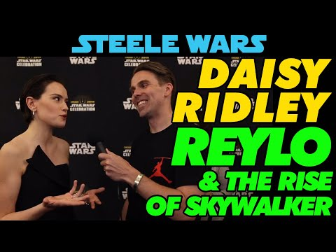 Star Wars: The Rise of Skywalker' – what we know so far