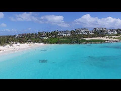 Grand Isle Resort - Exuma Bahamas // MY VIDEO PRODUCTION BUSINESS