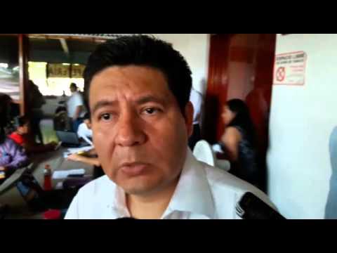 Continuaran los operativos interestatales en la Cuenca: Fiscal del Estado
