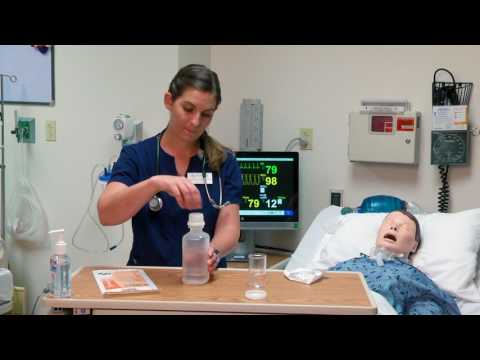 sf-nursing-trach-care-part-1-suction