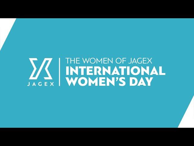 jagex video, jagex clip