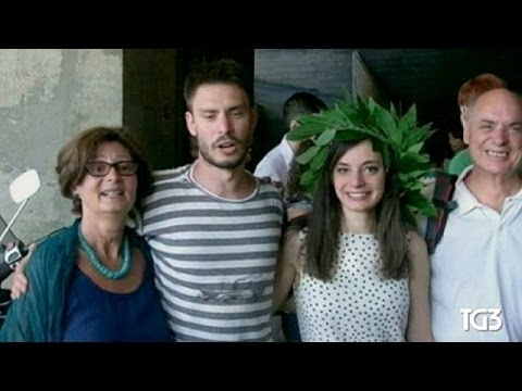 Italy wants full collaboration from Egypt on student murder investigation