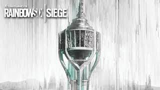 Rainbow Six Siege soundtrack - Tower