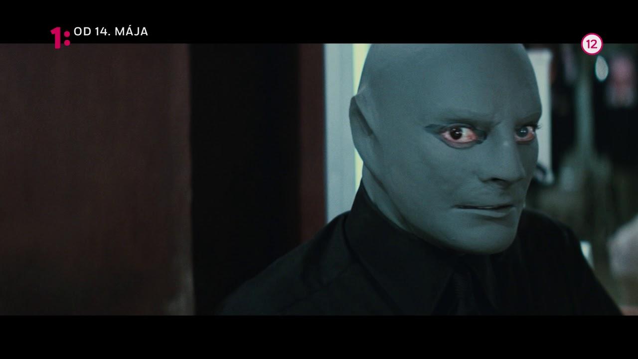 Fantomas Stream