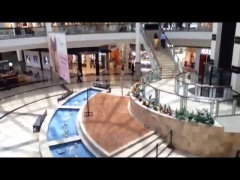 The Avenues Mall -  Jacksonville FL  (by Birkenwald)