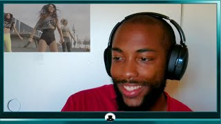 INNA - Bad Boys  (Exclusive Online Video) Official Reaction