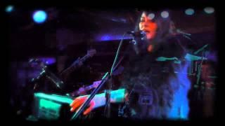 Andrea Schroeder - Be Bop Blues