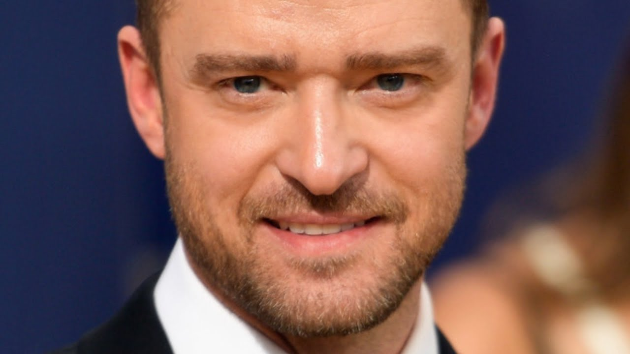 Download Justin Timberlake's Most Controversial Moments Ever