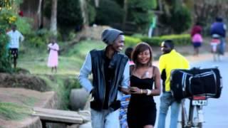 Macelba- Chosadziwa (Official Video HD)