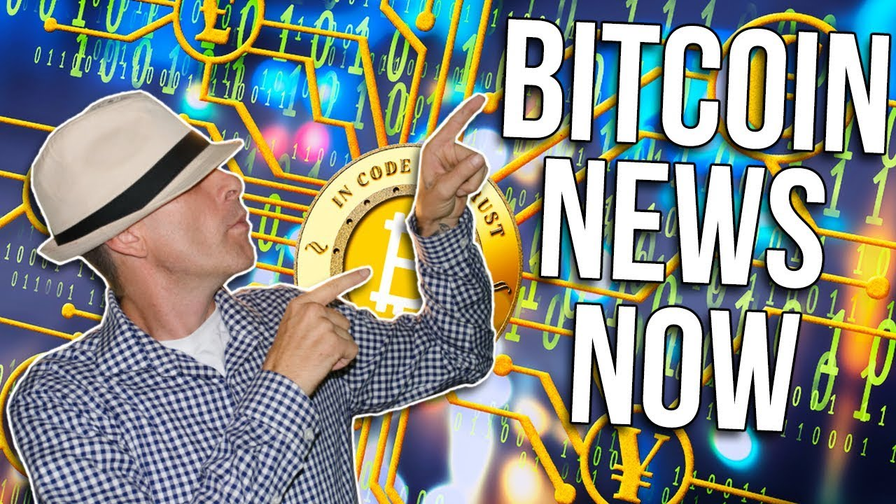 News bitcoins what is dnb in betting what does pk