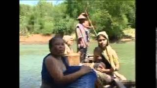 vuclip Wiro Sableng Episode 1- Empat Brewok dari goa Sanggreng