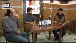 Carnaval y Punto Tv 01-01-2015 (Programa 53)