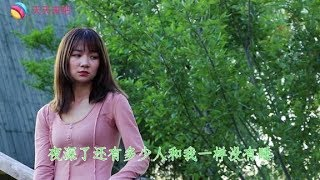 韩宝仪一首《情人桥》,歌声好缠绵,难怪当年迷倒那么多有情人