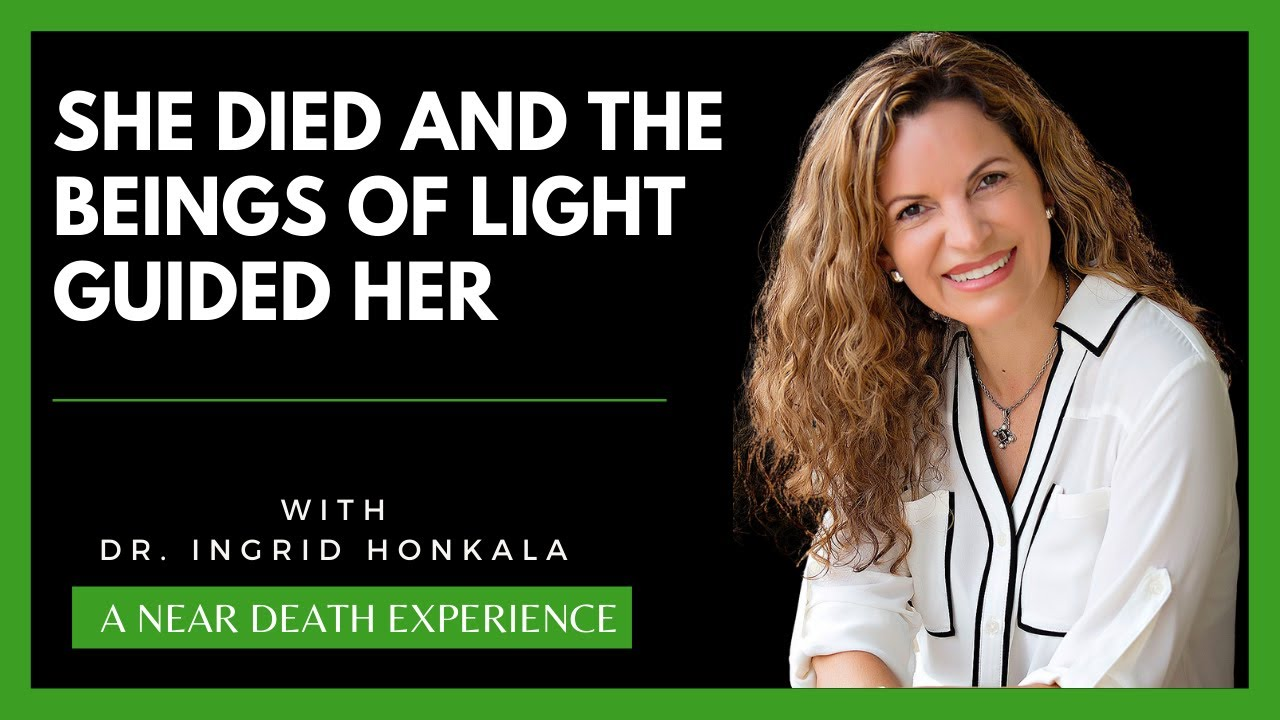 Grief 2 Grow, Interview with Brian Smith