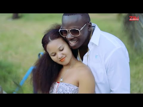 KHALIGRAPH JONES , SONGEA (OFFICIAL HD VIDEO)
