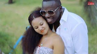 Смотреть клип Khaligraph Jones - Songea