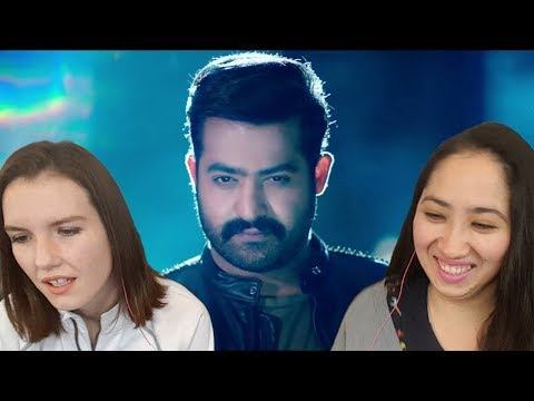 Tring Tring Video Song With Lyrics || Jai...