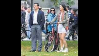 Ek Tha Tiger - Song Exclusive Must Watch! - Salman khan Katrina kaif