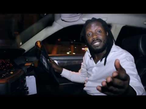 Tozimba Mutima - BebeCool