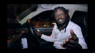 Bebe Cool  -  Tozimba Mutima  (Official HD )