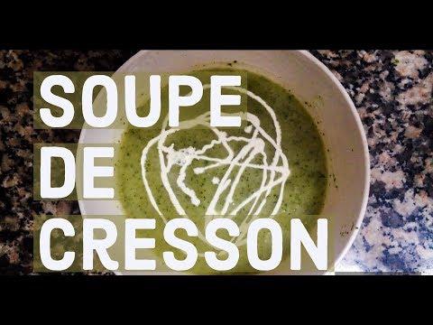 recette-1-:-soupe-de-cresson